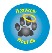 heavenly hounds.png