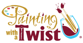 painting-with-a-twist-logomarkcmykstack (1).png