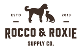 00 Rocco and Roxie logo.png